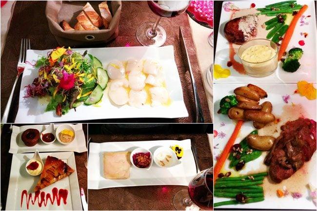 la-taille-de-gue%cc%82pe-flower-restaurant-antibes