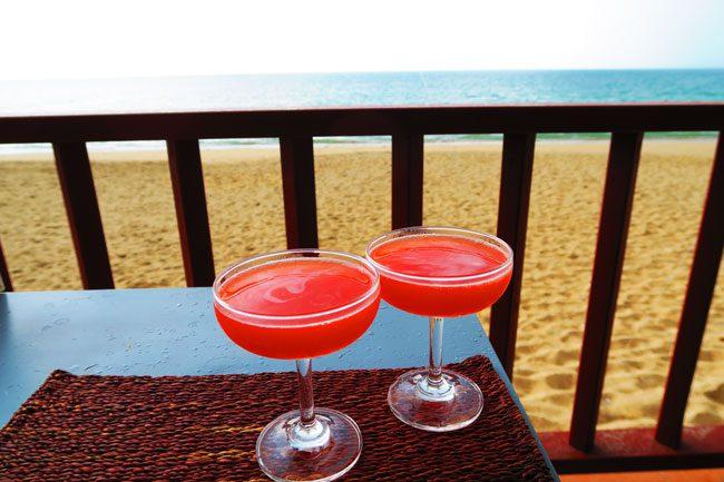 lanta-casuarina-beach-resort-ko-lanta-thailand-cocktails
