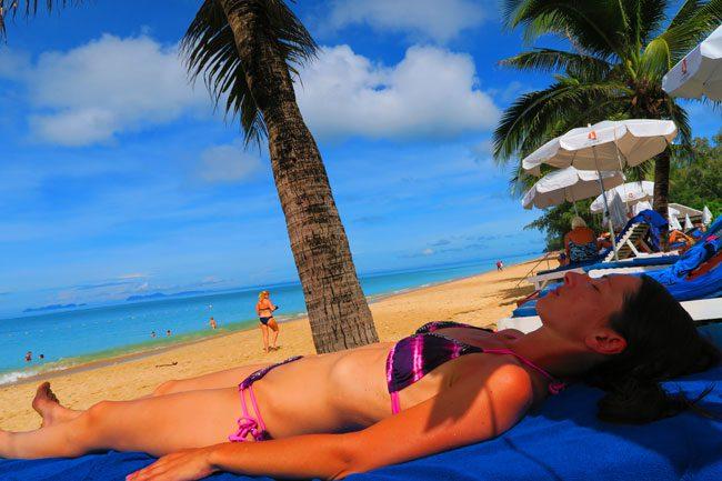 lanta-casuarina-beach-resort-ko-lanta-thailand-beach