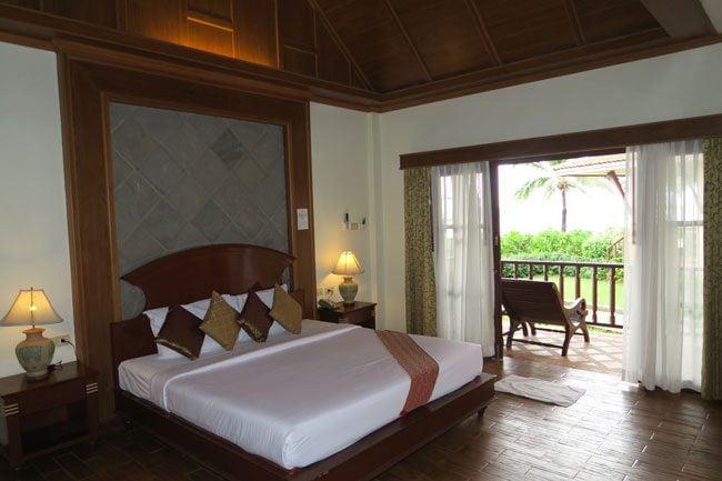 lanta-casuarina-beach-resort-ko-lanta-thailand-room