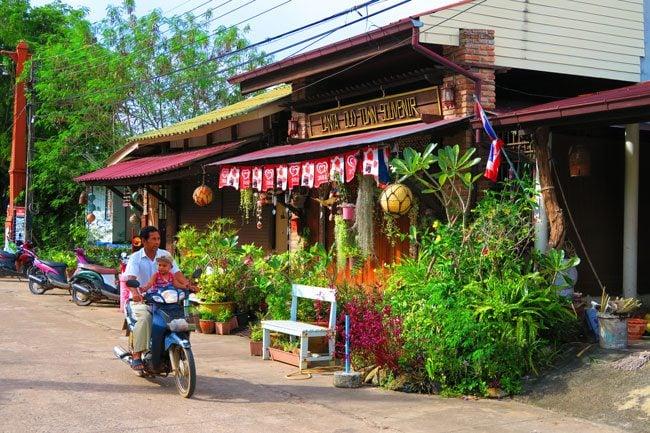 lanta-old-town-old-ko-lanta-thailand
