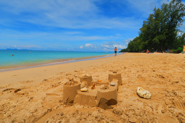 long-beach-ko-lanta-thailand
