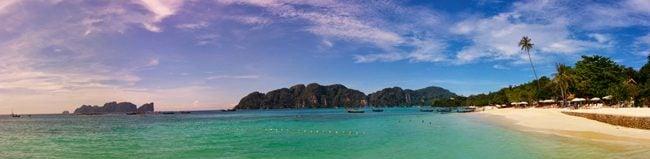 long-beach-ko-phi-phi-thailand-panoramix-view