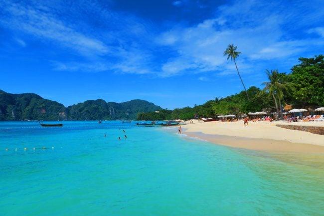 long-beach-ko-phi-phi-thailand