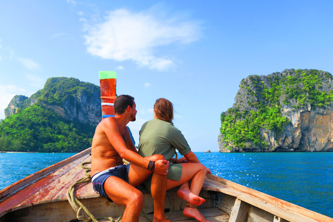 longboat-tour-from-railay-beach-thailand
