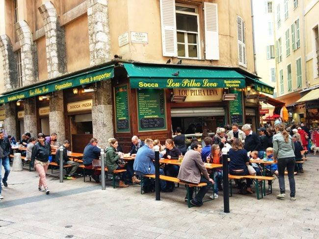 lou-pilha-leva-nicoise-restaurant-old-city-nice