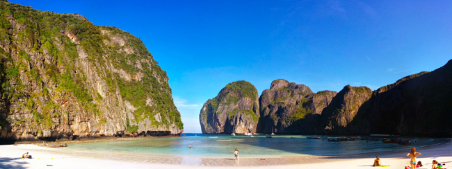 maya-bay-ko-phi-phi-leh-panoramic-view