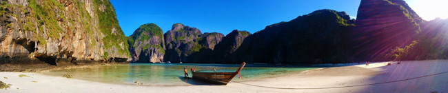 maya-bay-panoramic-view-thailand