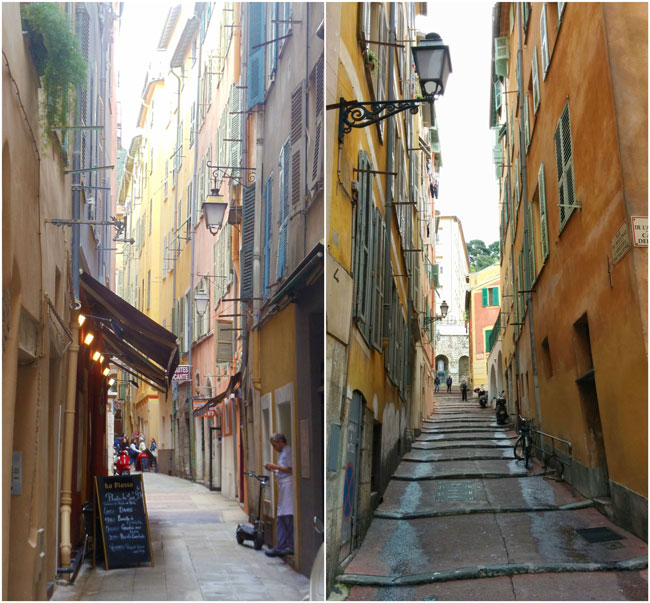 nice-old-city-medieval-lanes-vieux-nice