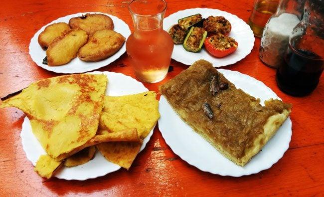 nicoise-cuisine-lou-pilha-leva-nice