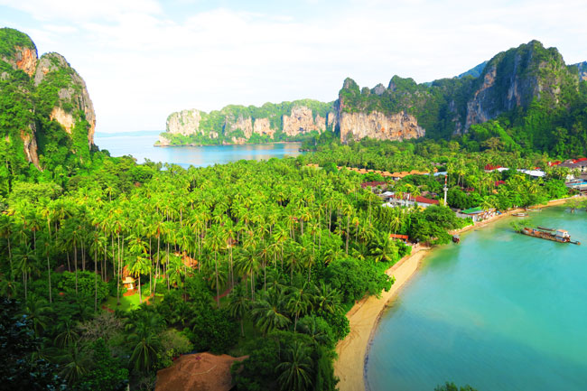 panoramic-viewpoint-railay-beach-thailand