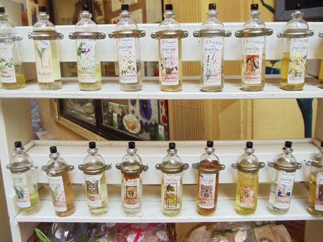 parfumerie-fragonard-grasse