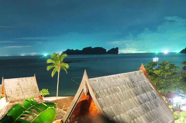 phi-phi-the-beach-resort-ko-phi-phi-by-night