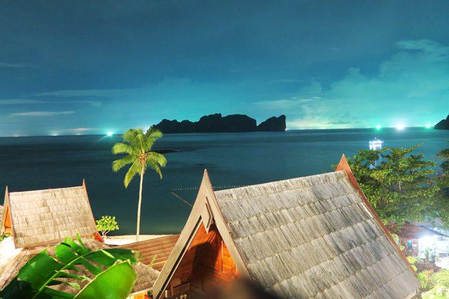 phi-phi-the-beach-resort-ko-phi-phi-by-night