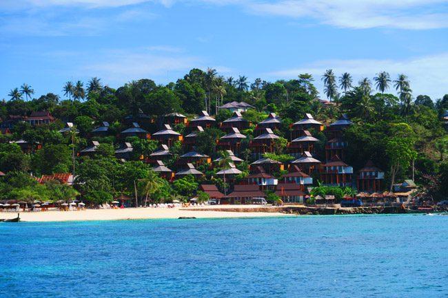 phi-phi-the-beach-resort-ko-phi-phi
