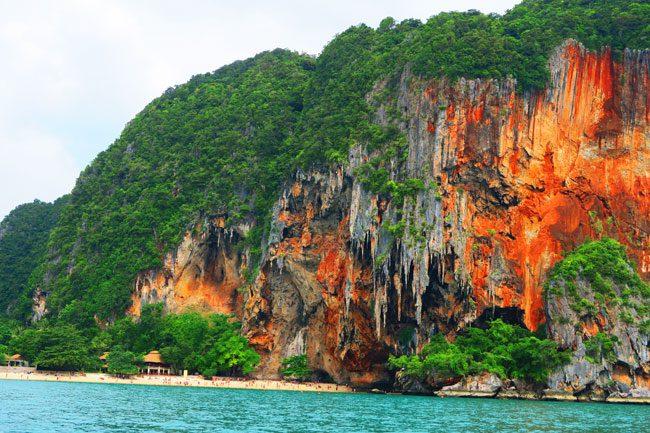 princess-cave-beach-ao-phra-nang-thailand-3