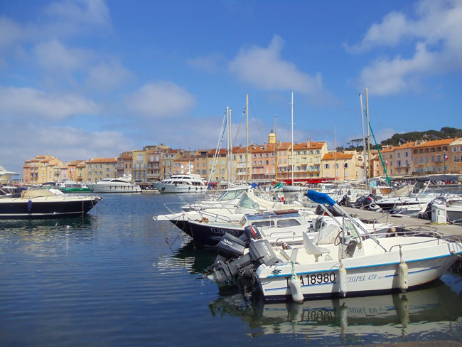 saint-tropez-old-port
