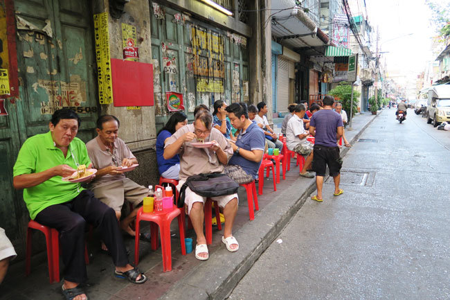 streetfood-in-bangkok-chinatown