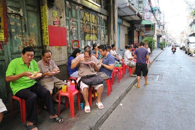 streetfood-in-bangkok-chinatown