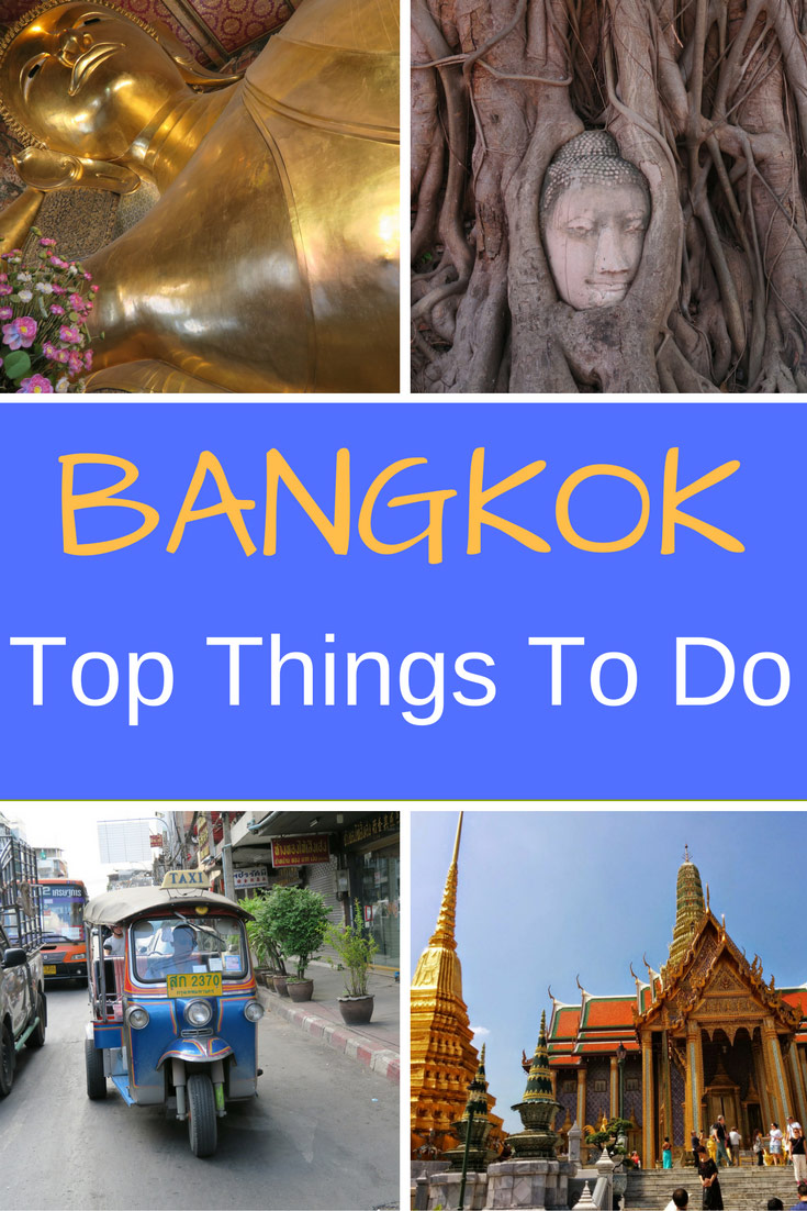 top-things-to-do-in-bangkok-pinterest-cover