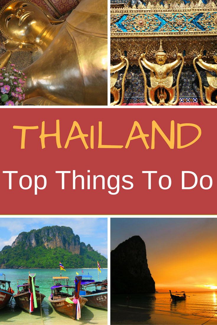 top-things-to-do-in-thailand-2