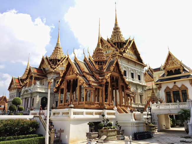 the-grand-palace-bangkok