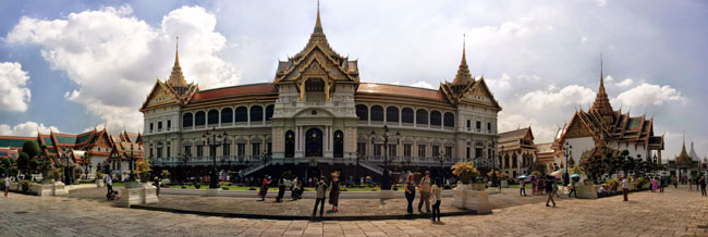 the-grand-palace-bangkok-panoramic-view