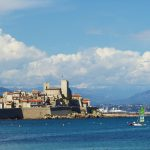 top-10-things-to-do-in-the-french-riviera-post-cover