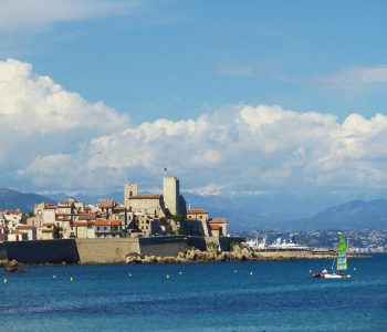 Top 10 Things To Do In The French Riviera