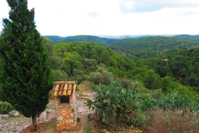 view-from-tourrettes-sur-loup