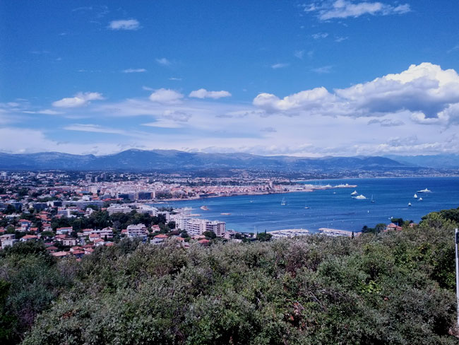 view-of-antibes-from-cap-dantibes-lighthouse