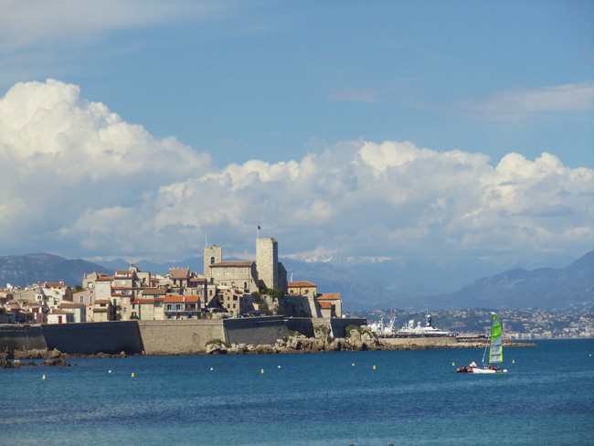 view-of-antibes