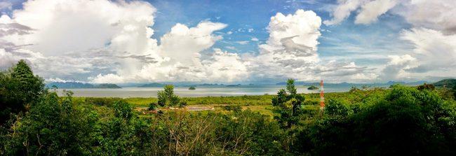 viewpoint-ko-lanta-panoramic-view