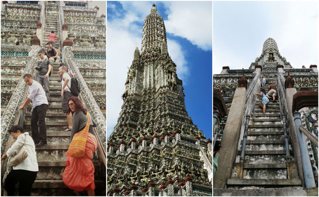 wat-arun-bangkok-temple-climbing-tower