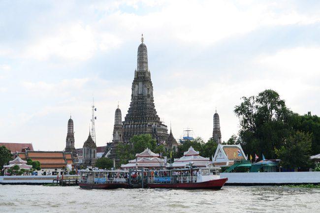 wat-arun-bangkok-temple