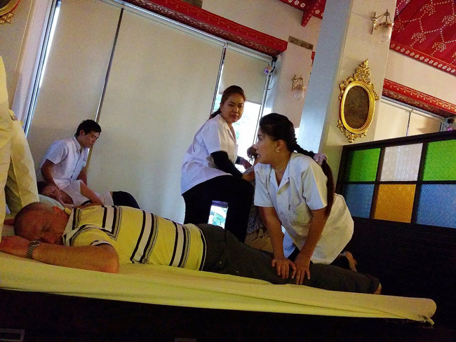 wat-pho-massage-school-bangkok