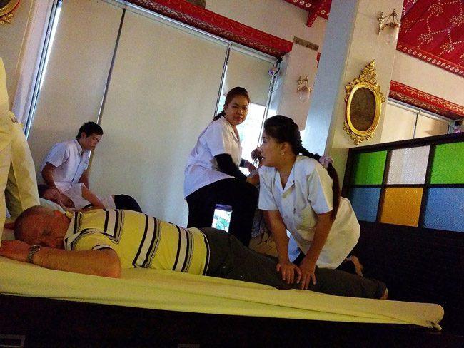 wat-pho-massage-school-bangkok