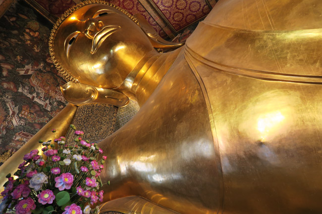 wat-pho-reclining-buddha-face-bangkok