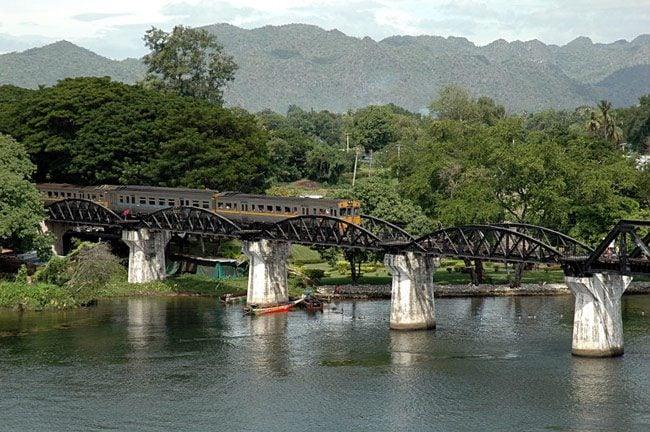 death-railway-thailand