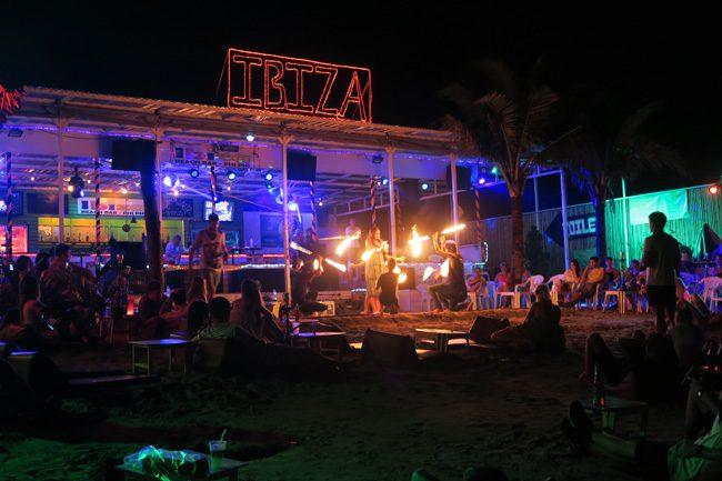 ko-phi-phi-nightlife