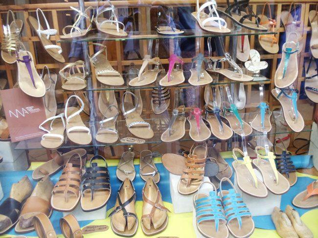 sandales-tropeziennes-rondini-st-tropez