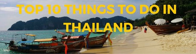 top-10-things-to-do-in-thailand