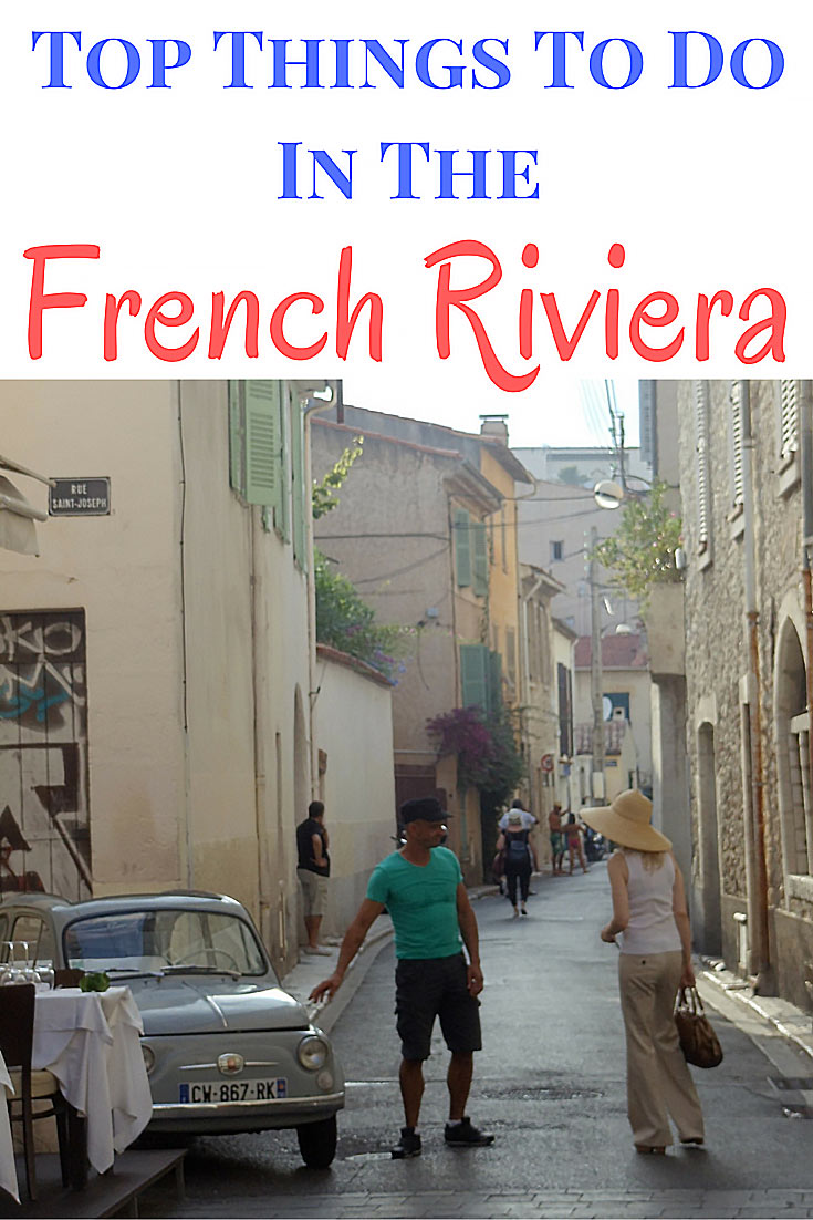 top-10-things-to-do-in-the-french-riviera-1