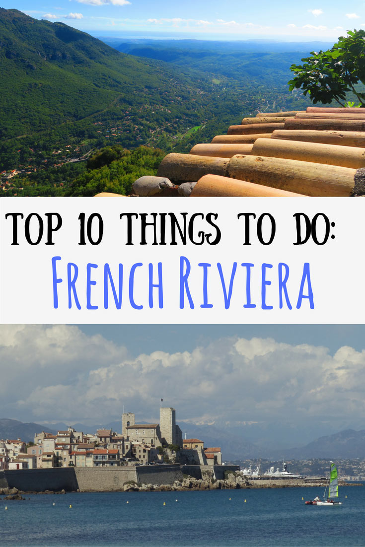 top-10-things-to-do-in-the-french-riviera