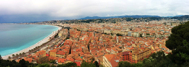 top-things-to-do-in-the-french-riviera-panroamic-view-of-nice