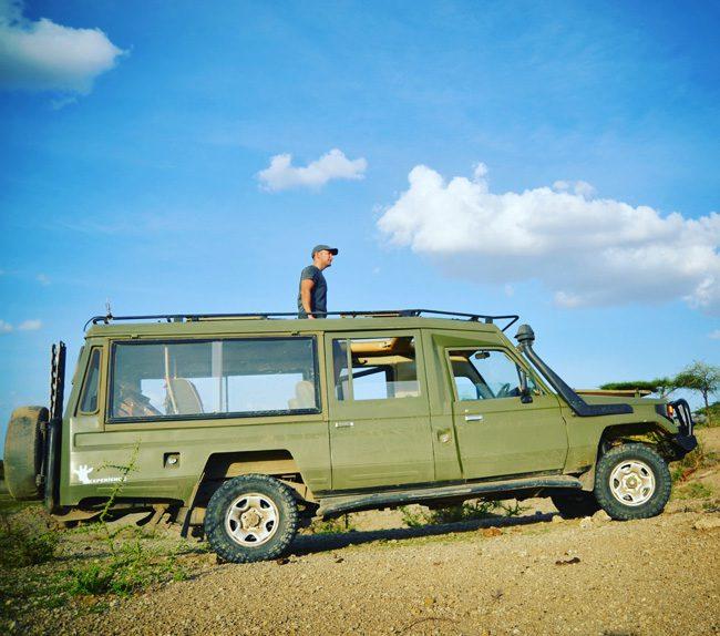 nature-experience-safaris