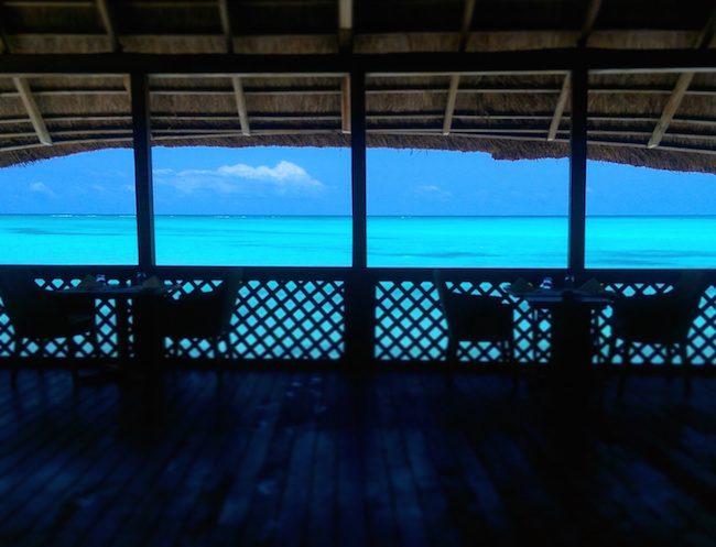 pongwe-tulia-zanzibar-unique-beach-resort