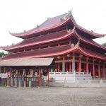 sam-po-kong-temple