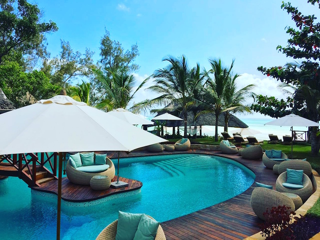 tulia-zanzibar-unique-beach-resort