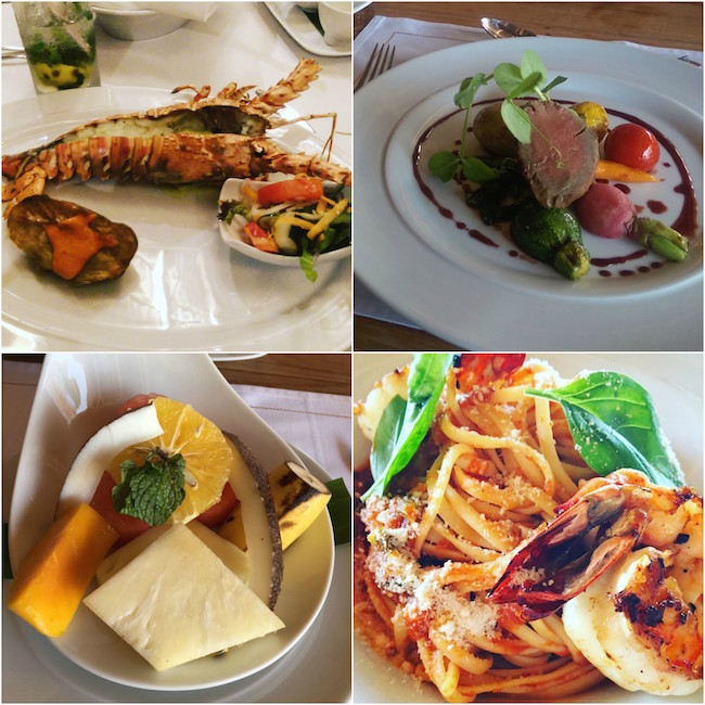 food-at-tulia-zanzibar-unique-beach-resort